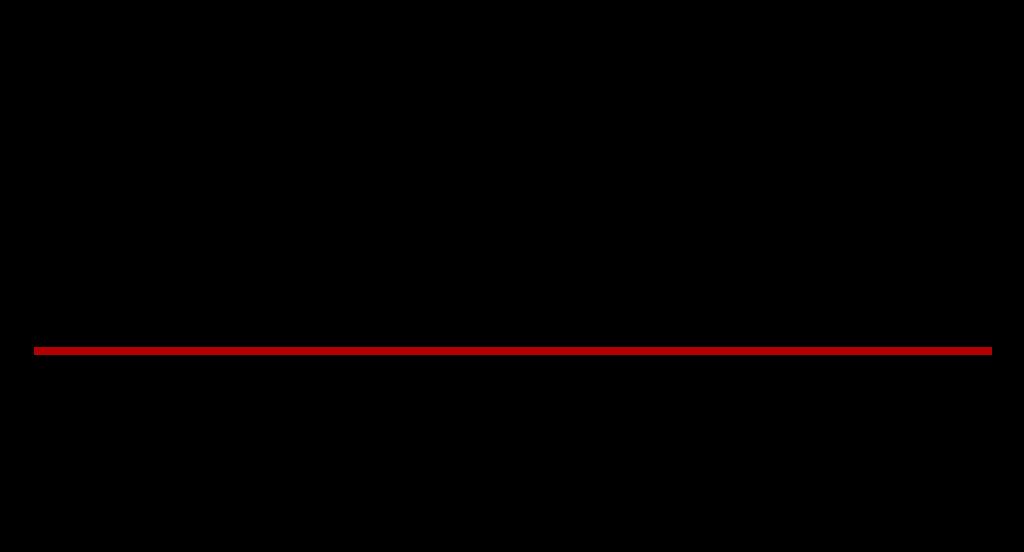 logo-happyart-pro